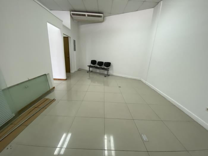 local comercial altos de panama 115801-3