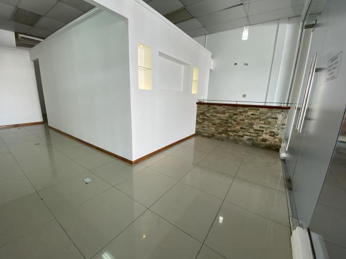 local comercial altos de panama 115801-4