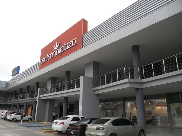 local comercial altos de panama 115801-2