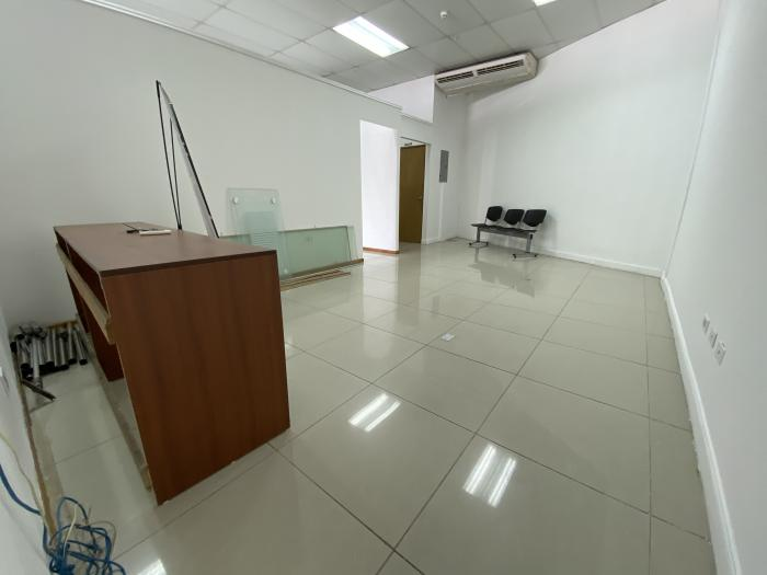 local comercial altos de panama 115801-5