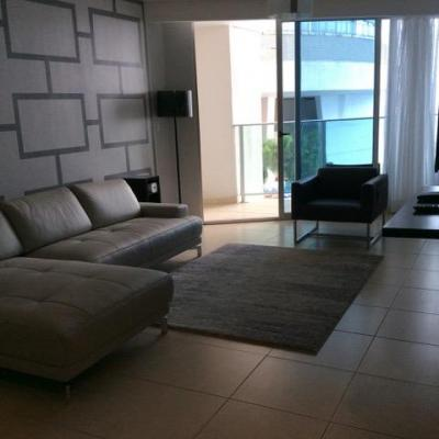 115802 - Punta pacifica - apartamentos - oasis on the bay
