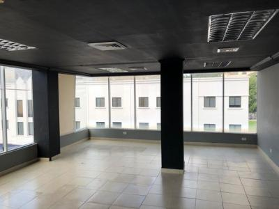 115824 - Obarrio - offices - plaza ejecutiva