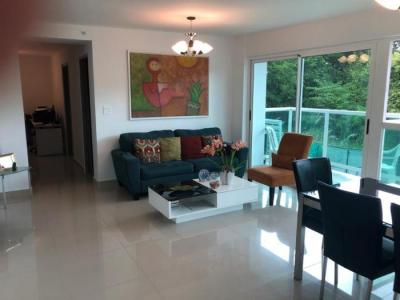 115867 - Albrook - apartments