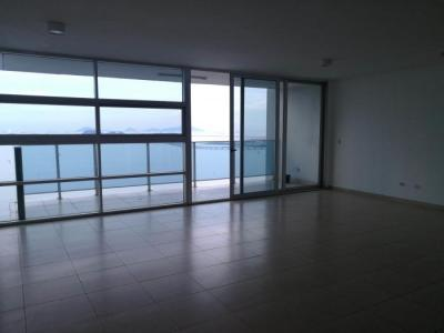 115937 - Avenida balboa - apartamentos - waters on the bay