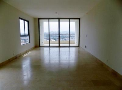 115958 - Santa maria - apartments - greenview residences
