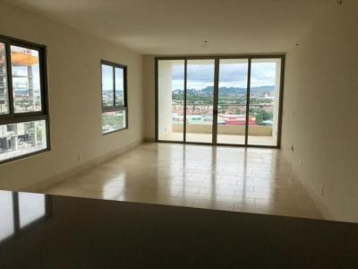 116098 - Santa maria - apartments - greenview residences