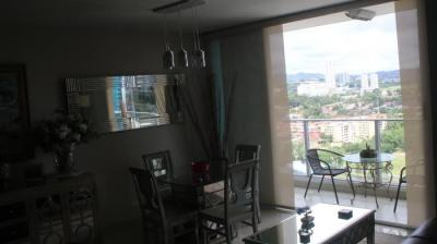 116244 - Costa del este - apartamentos - top towers