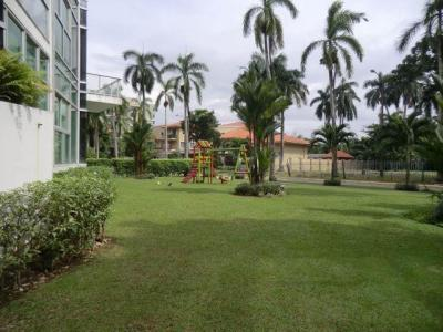 116308 - Amador - la chorrera - apartamentos - the bridge