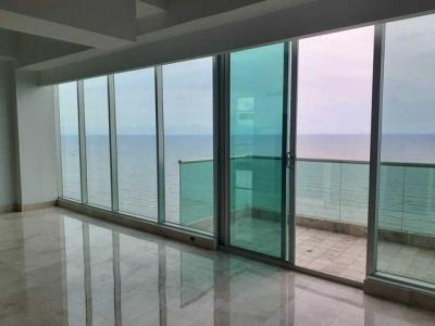 116311 - Costa del este - apartments - ocean two