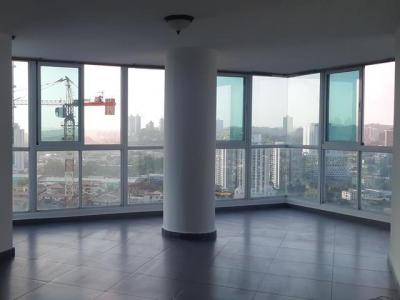 116700 - Hato pintado - apartments - PH Park Lane Tower