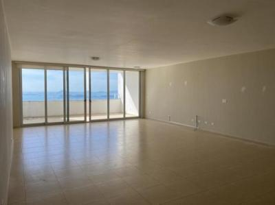 117145 - Avenida balboa - apartamentos - waters on the bay