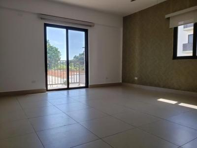 117162 - Albrook - apartamentos - embassy village
