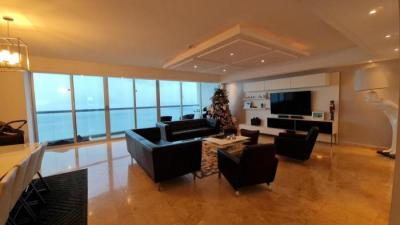 117178 - Costa del este - apartamentos - pearl at the sea