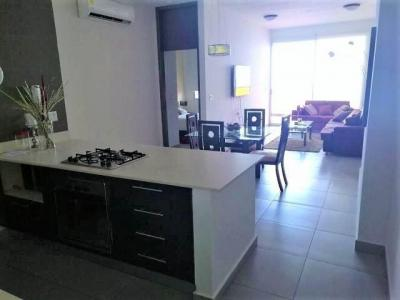 117212 - Avenida balboa - apartamentos - element tower