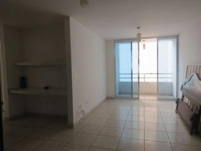 117256 - Hato pintado - apartments - sunshine by the park