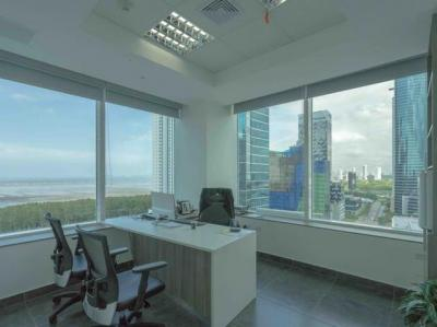 117605 - Costa del este - offices - torre bladex