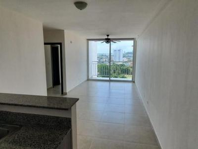117821 - Hato pintado - apartments - sole tower