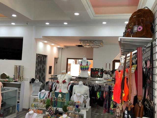 local comercial las lajas - chame 117847-6