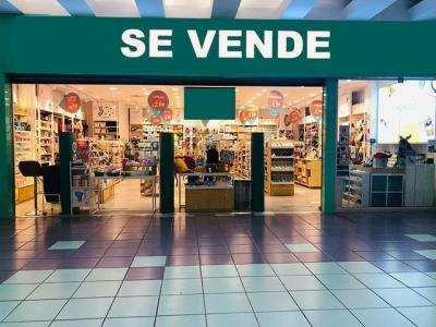 117850 - Albrook - commercials - albrook mall