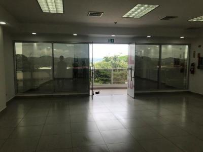117874 - Albrook - commercials