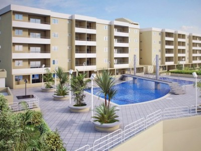 14327 - El ingenio - apartments - altamira gardens