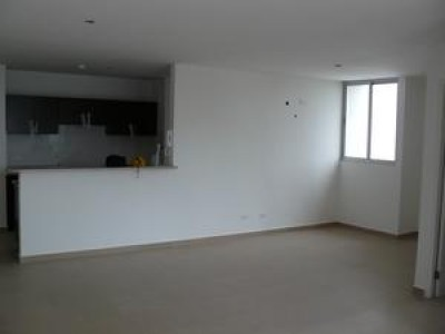 2063 - Via brasil - apartamentos - ph metric