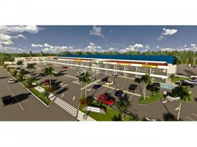 22469 - Pacora - commercials - plaza canaima