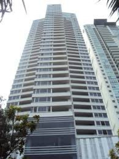 25073 - Costa del este - apartamentos - elevation tower