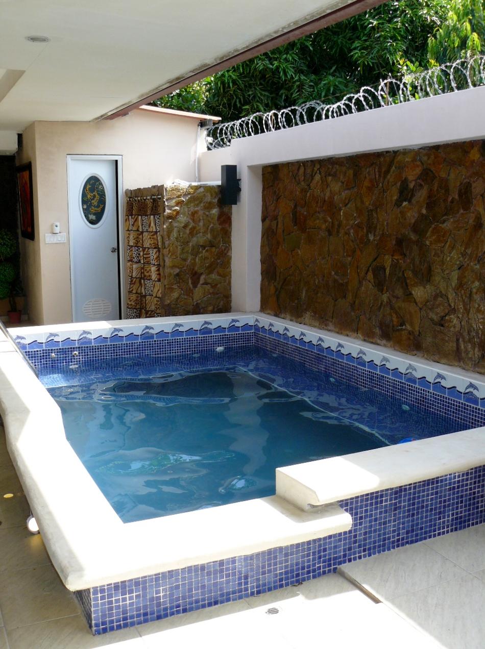 Novey Puertas De Baño:Casa remodelada de 3 recamaras, 3 baños, terraza,