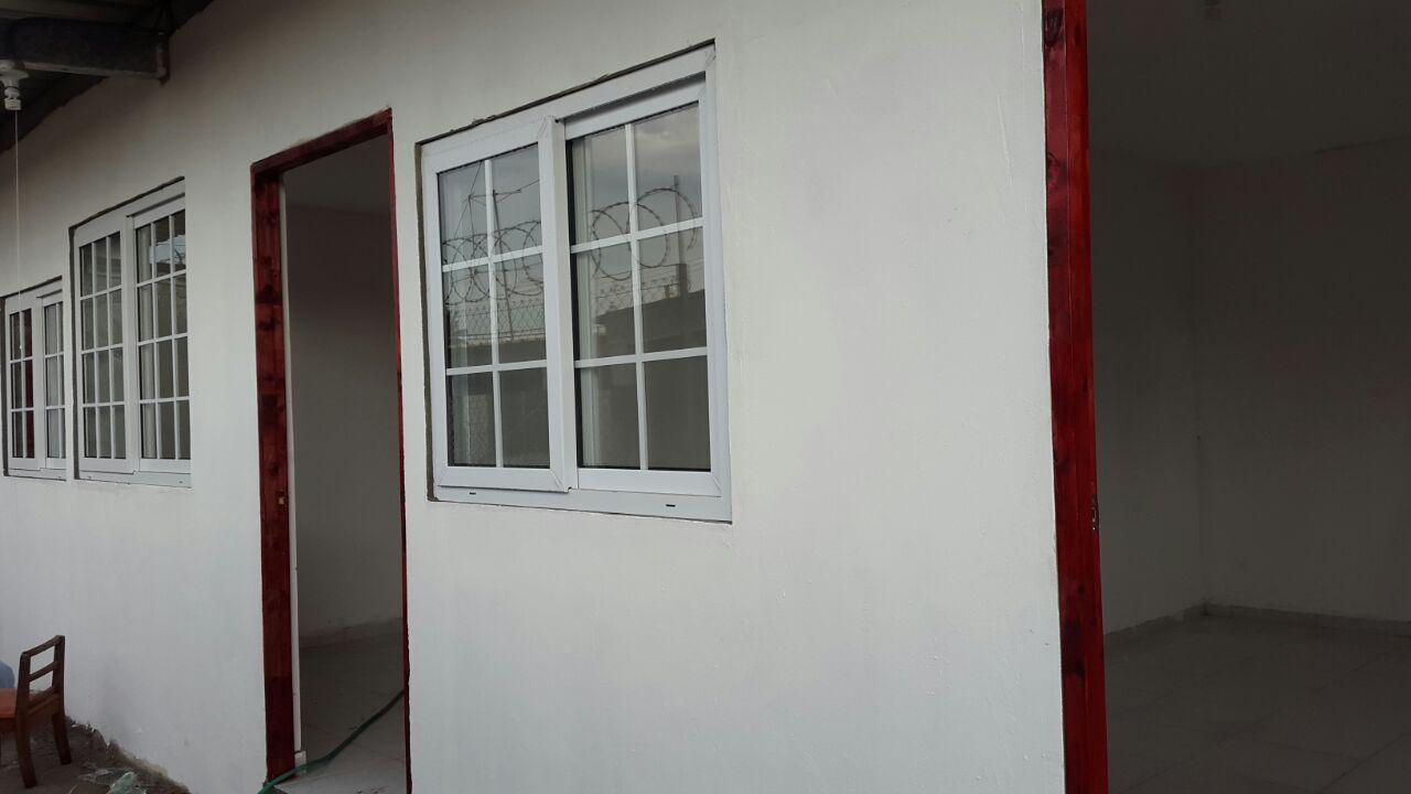 Cuarto para alquiler en parque lefevre p26359 inmopanama for Cuartos disponibles para rentar