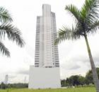 26800 - Costa del este - apartamentos - elevation tower