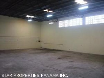 3360 - Pedregal - commercials