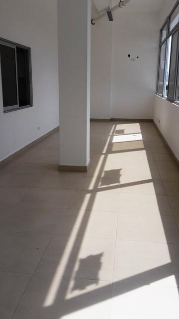 Local comercial l8 79 m2 p35797 inmopanama for Precio m2 tabique pladur colocado