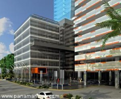 3691 - Punta pacifica - locales - oceania business plaza