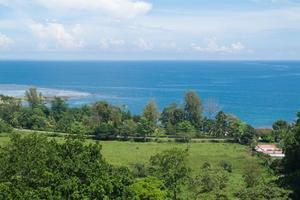 3758 - venta lote - Wonderful land in costa arriba colon