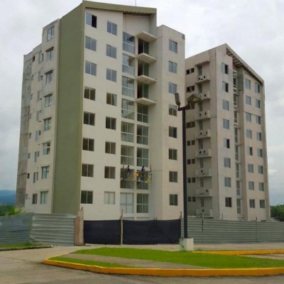 38954 - Villa zaita - apartments