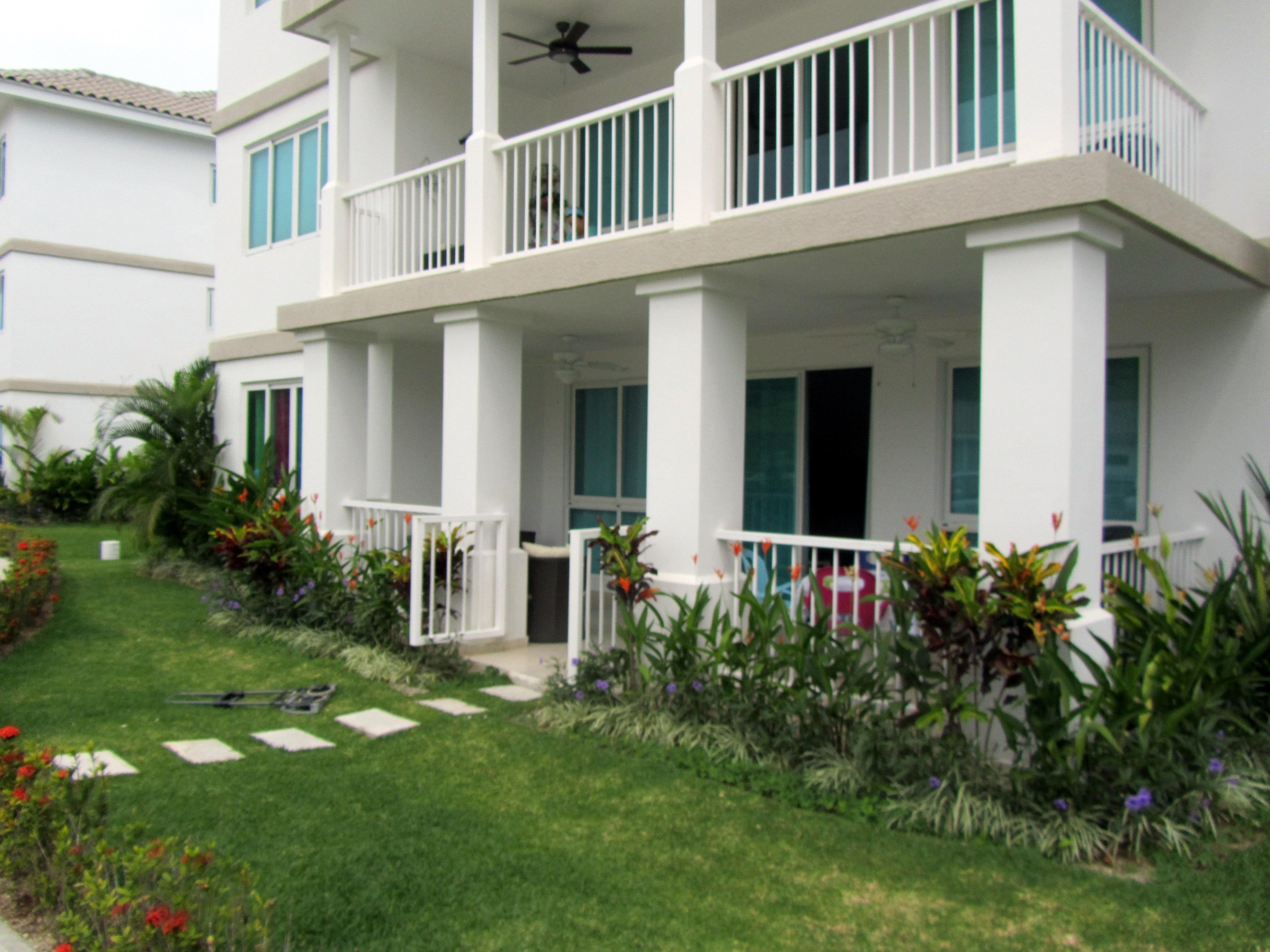 Fabuloso apartamento de playa en venta p40717 inmopanama - Venta apartamentos playa cullera ...