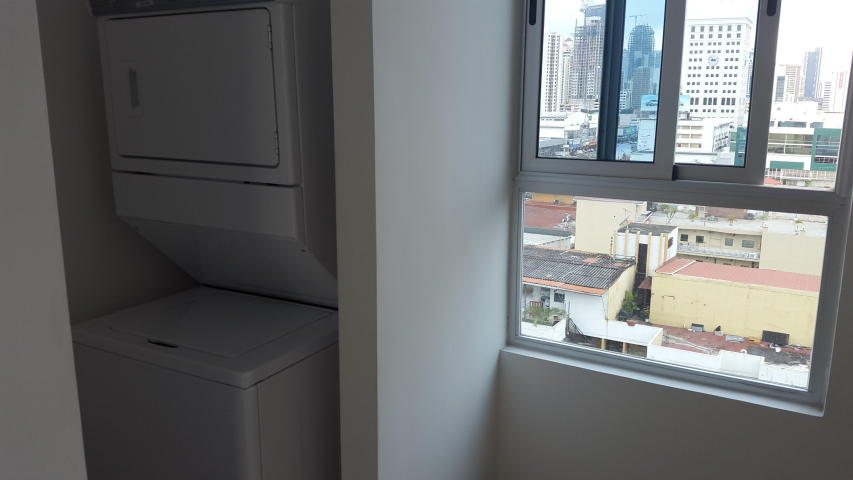 Artefactos y apartamento a estrenar en el carmen de 3 for Artefactos bano precios