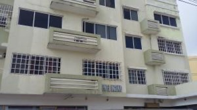 42055 - El ingenio - apartments