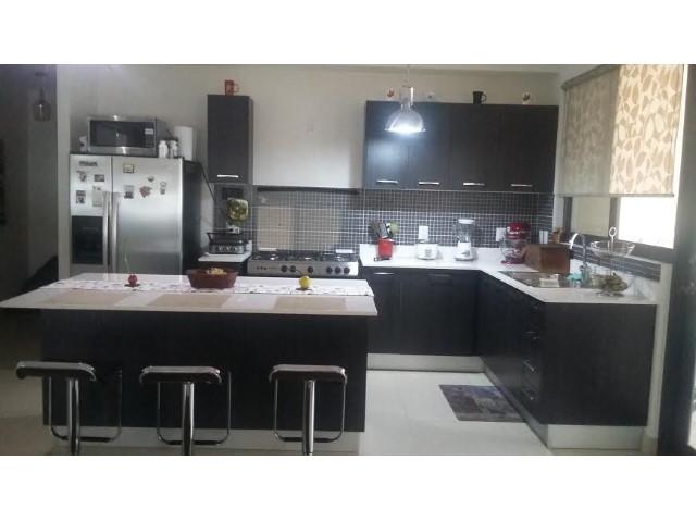 en venta  Grandioso apartamento increíbles áreas sociales en panama