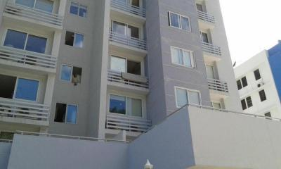 44585 - Balboa - apartamentos - ph urbis tower