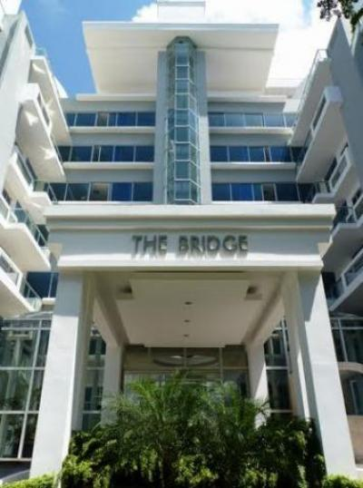 46005 - Amador Causeway - apartamentos - the bridge