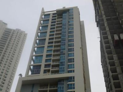 47147 - apartamentos - ph blue park