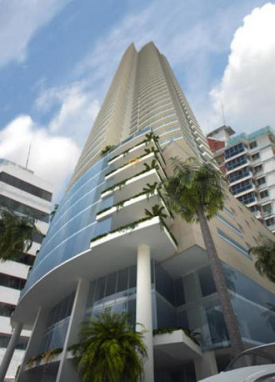 47291 - Balboa - apartamentos - yacht club tower