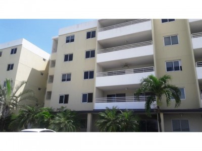 49428 - El dorado - apartments - altamira gardens