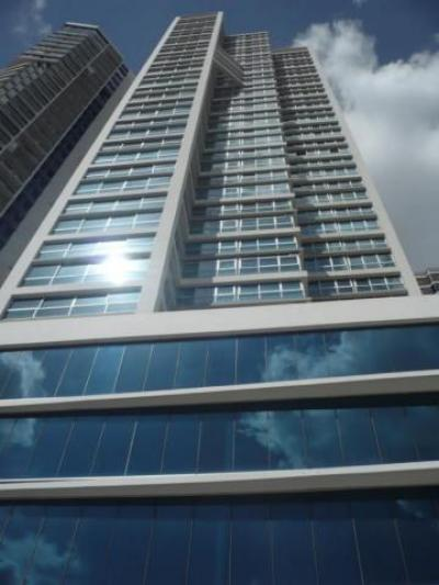50607 - apartamento - grand bay tower