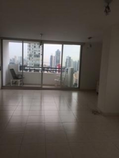 51579 - San francisco - apartamentos - ph montemar
