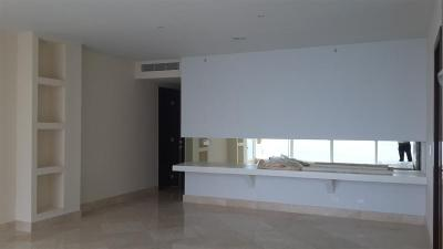 53262 - Punta paitilla - apartamentos - the point