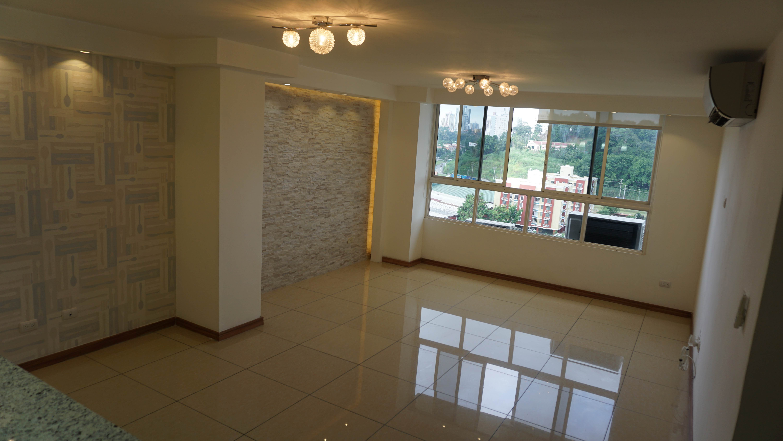 Apartamento para alquilar en condado del rey mls 16 for Casas para alquilar