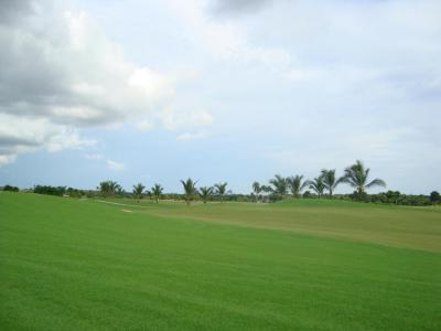 55891 - lote - santa maria golf country club